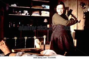 misery 1990 stock photos misery 1990 stock images alamy With rob reiner stephen king