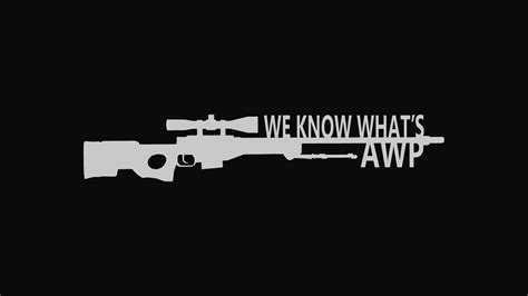 Cs Go 1920x1080 Wallpaper Awp Wallpaper Wallpapersafari