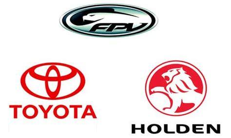 List Of Car Names Alphabetical Order