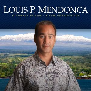 If you believe your insurance company is acting in bad faith, feel free to use the enjuris personal injury law firm directory to find a california lawyer near you. Insurance Bad Faith Attorney in Hilo, Hawaii - Free Consultation
