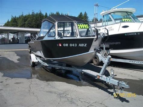 Wooldridge Boats For Sale In Idaho by Used Wooldridge Boats For Sale Boats