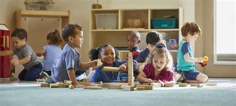 merryhill preschool amp elementary school arlington tx 411   Merryhill Preschool and Elementary School in Arlington TX 3 1600x720