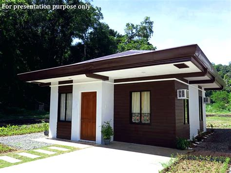 oconnorhomesinccom endearing modern small house design philippines  charity