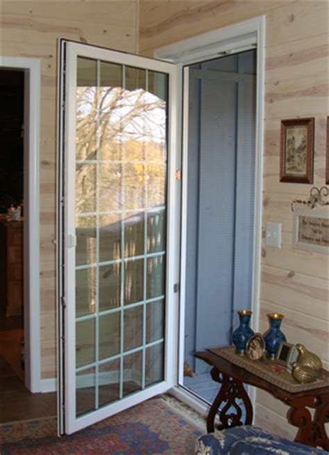 wasco patio doors modern patio outdoor