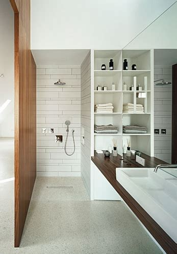 Pictures of small but stylish bathrooms