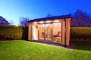home interiors design ideas garden room design ideas ecos ireland