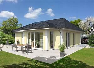 Single Fertighaus Bungalow : der bungalow 92 ihr fertighaus von town country haus ~ Sanjose-hotels-ca.com Haus und Dekorationen