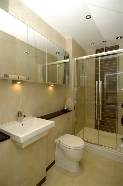 bathroom designs small spaces small master bathroom ideas room design ideas