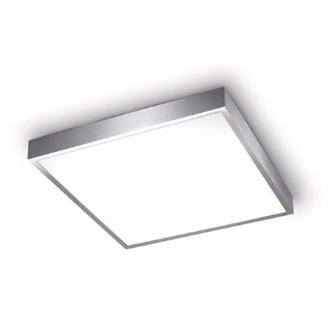 ceiling lighting square flush mount ceiling light
