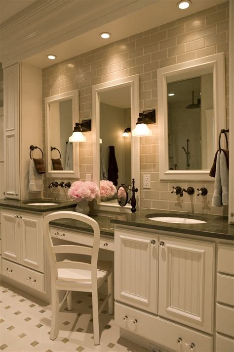 Bathroom Showrooms In York Area by New York Pedestal Sink Bathroom Traditional With