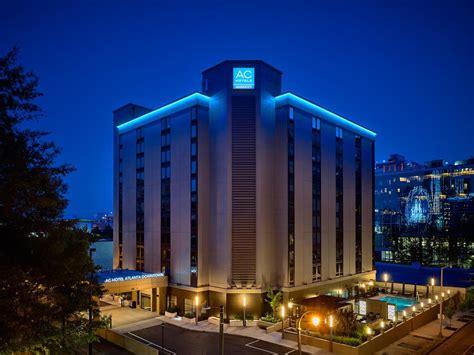 ac hotel atlanta downtown ga booking com