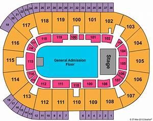 Pitbull Ricoh Coliseum Tickets Pitbull March 28 Tickets