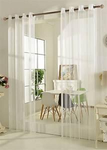 Windfang Vorhang Gastronomie : fadengardine fadenstore vorhang mit sen raumteiler 20304 ebay ~ Sanjose-hotels-ca.com Haus und Dekorationen