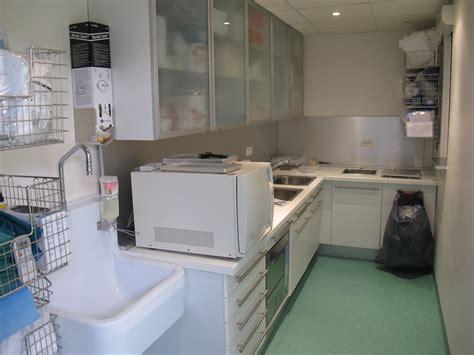 cabinet dentaire mutualiste rouen visitez le cabinet d implantologie dentaire 224 rouen dr girardin