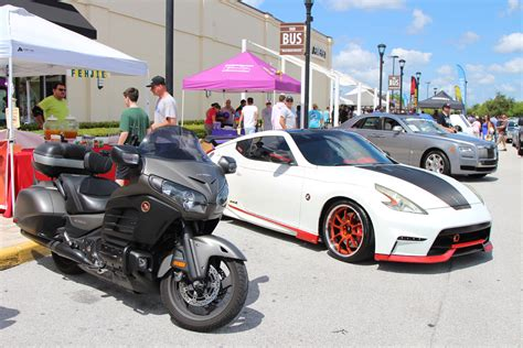 Official group page of cars & coffee palm beach, produced by art of speed auto events. Cars and Coffee Palm Beach at Palm Beach Outlets | wpbnow.com