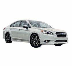 why buy a 2017 subaru legacy w pros vs cons buying advice With 2017 subaru legacy invoice price