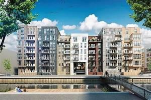 Haus Kaufen In Holland : immobilien in holland hallo und herzlich willkommen auf mobilheime immobilien seite 4 ~ Frokenaadalensverden.com Haus und Dekorationen
