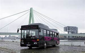 Bus Düsseldorf Hannover : partybus hannover partybus nrw ~ Markanthonyermac.com Haus und Dekorationen