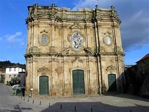 Mosteiro de Santa Maria de Salzedas Wikipédia, a enciclopédia livre