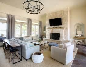 livingroom furniture ideas interior design ideas home bunch interior design ideas