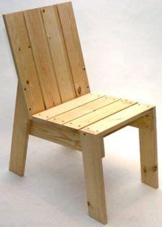Table Et Chaises En Palettes Recyclées Wood Pixodium Chaise Design En Palettes Recyclées Ideas