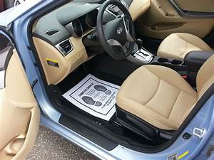 100 car wash interior cleaning near me cary car for Car wash interior cleaning near me