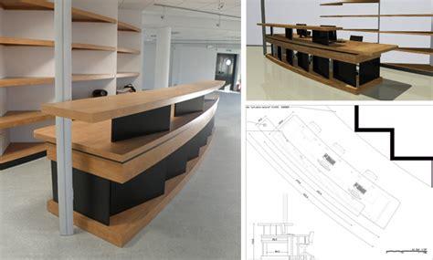 gabriel guisen design graphisme en architecture