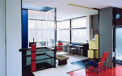 Springweg Apartment Utrecht, Netherlands