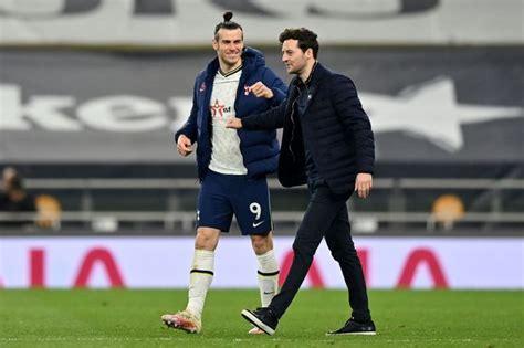 Ryan Mason could prove Jose Mourinho wrong by revitalising ...
