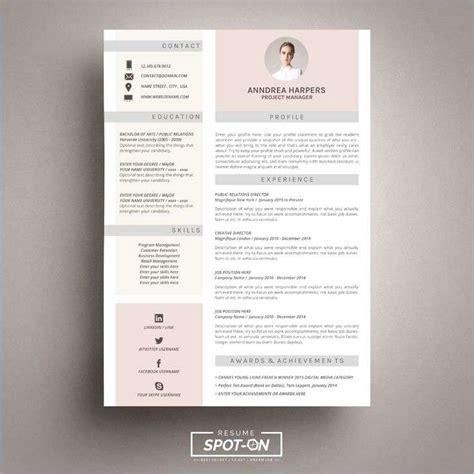 designer lebenslauf  resume templates