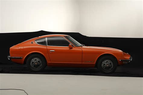 Nissan Datsun For Sale by Nissan 240z For Sale Philippines