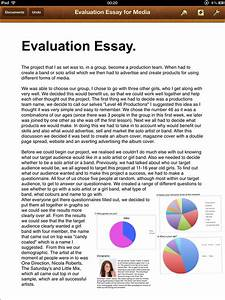 Interview Essay Paper Writing An Evaluation Essay On A Restaurant Resume Do My Assignment Pay English Essay Questions also Essay With Thesis Statement Writing An Evaluation Paper Essay On Internet Addiction Criteria For  Healthy Lifestyle Essay