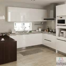 l shaped kitchen layout ideas with island 35 l shaped kitchen designs ideas decoration y