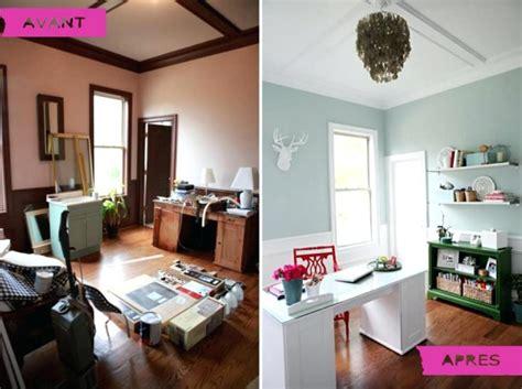 Maison Renover Avant Apres 4384 by Renovation Avant Apres Aux Avant Apres Renovation