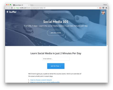 Learn Social Media Marketing by How To Learn Social Media Marketing In 2 Minutes A Day