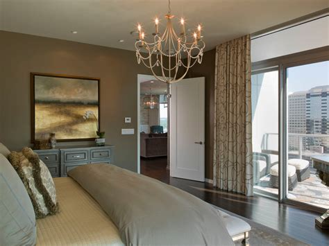 Houzz Design Questions For Condo Decorating