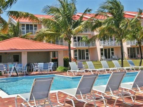 bahamas real estate  grand bahama  sale id