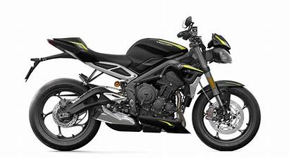 Triumph Triple Street Rs Motorcycles Motorcycle Guide
