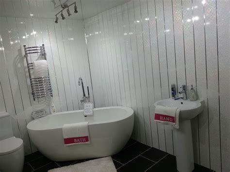white sparkle chrome pvc wall panels