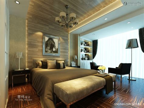 Bedroom Ceiling Design by 7 Master Bedroom Ceiling Design Ideas Facefabskin