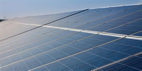 Sonnenkollektoren Warmes Wasser Zum Nulltarif by Sonnenkollektoren 183 Suna Haustechnik 183 Heizung Und Sanit 228 R
