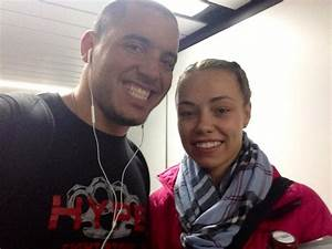 Rose Namajunas talks TUF 20 and WMMA to The Mod Cabin ...