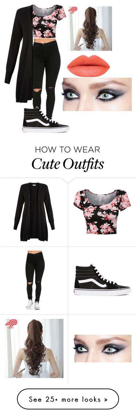 Best 25+ Floral outfits ideas on Pinterest | Business dresses Cinturones con estampado floral ...