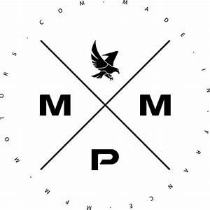 Mpm Ps160 Test : mpm motors youtube ~ Medecine-chirurgie-esthetiques.com Avis de Voitures