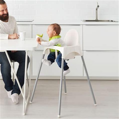 chaise haute pas chere chaise haute originale le top 10 deco clem