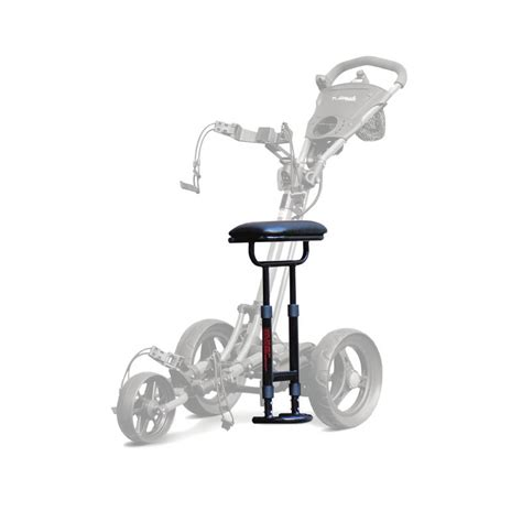 siege chariot siège pour chariots manuels ou électriques trolem