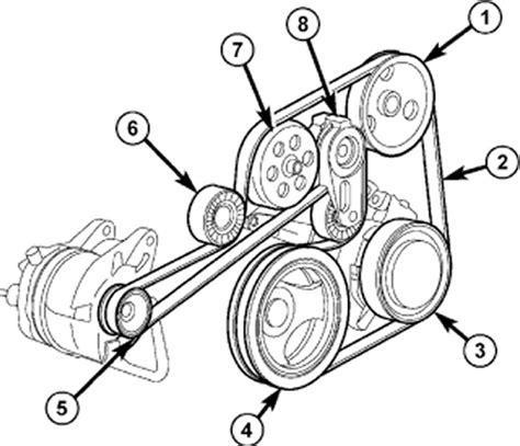 jeep commander repair manual   auto electrical