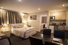 One Bedroom Studio Apartments by New York City S Most Common Types Of Apartments Julep By Triplemint
