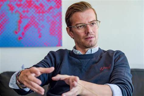 We did not find results for: Joko Winterscheidt will mit 40 endlich erwachsen werden