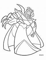 Coloring Zurg Pages Toy Story Emperor Prospector Sagwa Sketch Buzz Template Lightyear Dodge Disimpan Dari sketch template